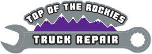 Top of the Rockies Truck Repair